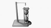 Reto para aprender Blender-relojdearenay.jpg.png