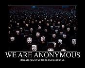 Wikileaks la   lia parda    -vanonymous.jpg