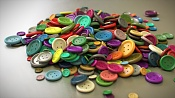 403 botones-403-buttons.jpg