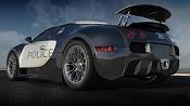 bugatti veyron   al fin terminado -back_reber_final_3_output.00000.jpg