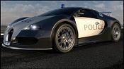 bugatti veyron   al fin terminado -render_final_front.00000.jpg