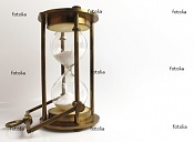reto para mejorar en SketchUp-140494d1291763771-reto-aprender-blender-reloj-arena.jpg