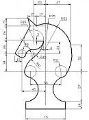 arco tangente a otro i que pase pot un punto-ref-chess2.jpg