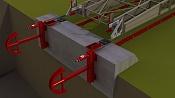 ayuda con Render, reducir tiempo en animacion-montaje-delantero2123.jpg