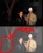 Un poco de humor   -478px-ninja_side_by_side_copy.jpg