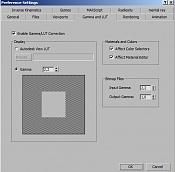 ayuda con Render, reducir tiempo en animacion-gamma22.jpg