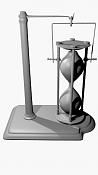 Reto para aprender Blender-relojz.jpg.png
