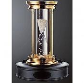 Reto para aprender Blender-reloj-arena-diamantes.jpg