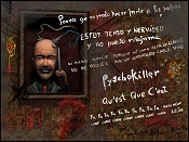 Psychokiller   run,run away-psy-f01.jpg