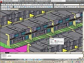 se mueven las lineas en autocad al modelar y hacer zoom, se distorsiona el modelo-img-1-autocad-3d.jpg