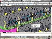 Se mueven las lineas en AutoCAD al modelar y hacer zoom se distorsiona el modelo-img-1-autocad-3d.jpg