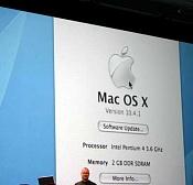 apple   switch   a x86  PC -fotodelaleynote.jpg