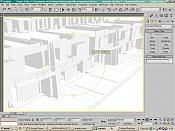 Se mueven las lineas en AutoCAD al modelar y hacer zoom se distorsiona el modelo-img-1-max.jpg
