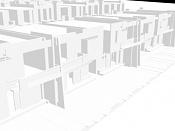 Se mueven las lineas en AutoCAD al modelar y hacer zoom se distorsiona el modelo-img-render.jpg