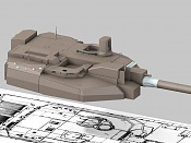 Leclerc-torre-22.jpg