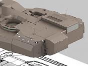 Leclerc-torre-20.jpg