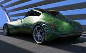 Diseño de carroceria torso-101210-perez-c-0004.jpg