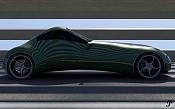 Diseño de carroceria torso-101210-perez-c-0005.jpg