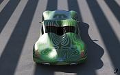 Diseño de carroceria torso-101210-perez-c-0008.jpg
