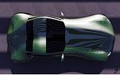 Diseño de carroceria torso-101210-perez-c-0009.jpg