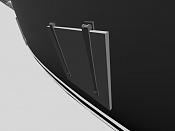 La Perla Negra-bp_reih06.jpg
