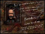 Psychokiller   run,run away-psycho-master-2-final-final.jpg