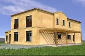 Exterior en Vray con HDRI-arquitec-cam3-copia.jpg