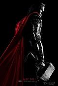 Thor-teaserthor-poster2.jpg