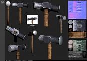 ayuda con modelado de martillo-hammerpost.jpg