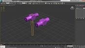 Sugerencias con modelado de martillo-martillo-202.jpg