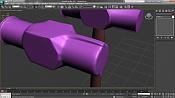 Sugerencias con modelado de martillo-martillo-204.jpg