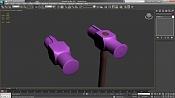 Sugerencias con modelado de martillo-martillo.jpg