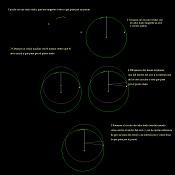 arco tangente a otro i que pase pot un punto-tengente-resuelta.jpg