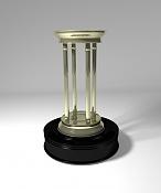 Reto para aprender Blender-reloj-arena.jpg