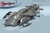 Super HRC01-htzanima-render01.png
