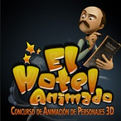 Concurso de animacion - Trabajos Finales-banner-200x200.jpg