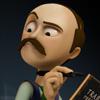 Concurso de animacion - Trabajos Finales-sr_barrientos_avatar.jpg