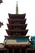 VIaJES:  Mira que esta lejos Japon -dsc_0089.jpg