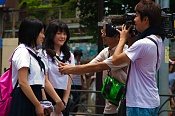 VIaJES:  Mira que esta lejos Japon -dsc_0310.jpg