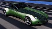 Diseño de carroceria torso-101213-perez-c-0000-ret.jpg