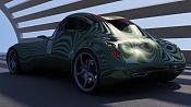 Diseño de carroceria torso-101213-perez-c-0004-ret.jpg