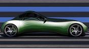 Diseño de Carroceria Torso-101213-perez-c-0005-ret.jpg