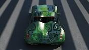 Diseño de carroceria torso-101213-perez-c-0008-ret.jpg