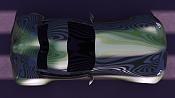 Diseño de Carroceria Torso-101213-perez-c-0009-ret.jpg