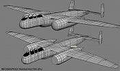 Heinkel-He219-Uhu-info_heinkel-he219-uhu2.jpg
