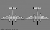 Heinkel-He219-Uhu-info_heinkel-he219-uhu3.jpg