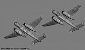 Heinkel-He219-Uhu-info_heinkel-he219-uhu4.jpg