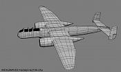 Heinkel-He219-Uhu-info_heinkel-he219-uhu6.jpg
