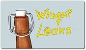 Wikileaks la   lia parda    -wiski-logo.jpg