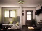Diego  s House-casa-diego-camara-central_out.jpg